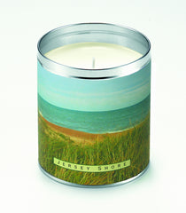 Personazlied Summertime Dunes Candle