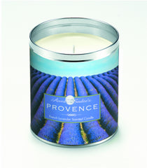 Provence Fields Candle
