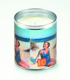 Beach-in-a-Can Beach Gal Candle