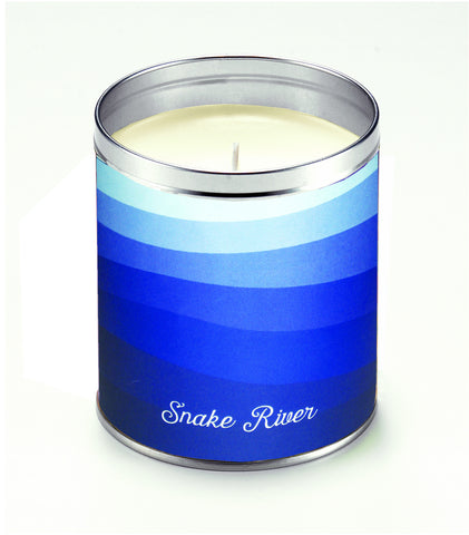 Kate's Surf Candle