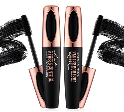 2019 LONG EYELASH MASCARA SPECIAL EDITION™ - LuckyForest