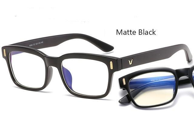 03259c9326 Micron - Anti Blue Ray Computer   Gaming Glasses - LuckyForest
