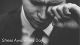 Stress Awareness Day: The Relationship Between Stress and Pain