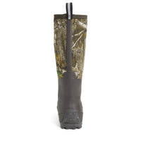 Brown / Realtree EDGE™