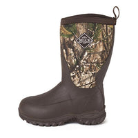 Brown Realtree Xtra