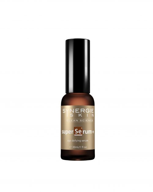 Synergie - Superserum+