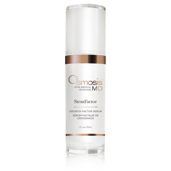 Osmosis Stemfactor Growth Factor Serum - Room— 9