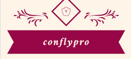 conflypro