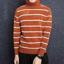 Load image into Gallery viewer, Brand Sweater Men Pullover