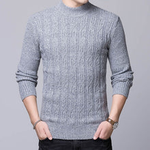 Load image into Gallery viewer, 2018 Brand Sweaters Mens