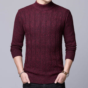 2018 Brand Sweaters Mens