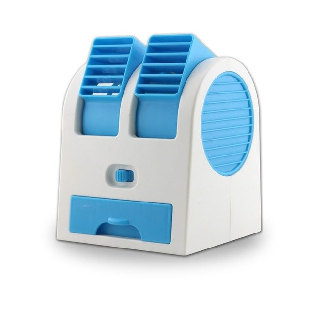 Mini Small Fan Cooling Portable