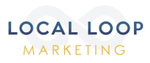 Local Loop Marketing