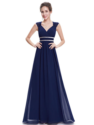 Color=Navy Blue (3934754996285)