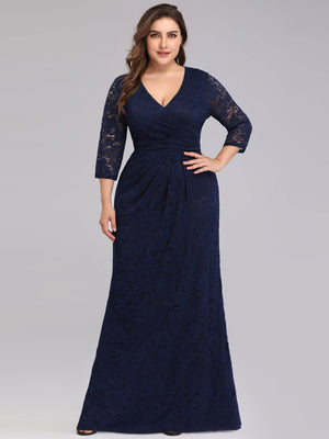 color=Navy Blue (4286231576619)