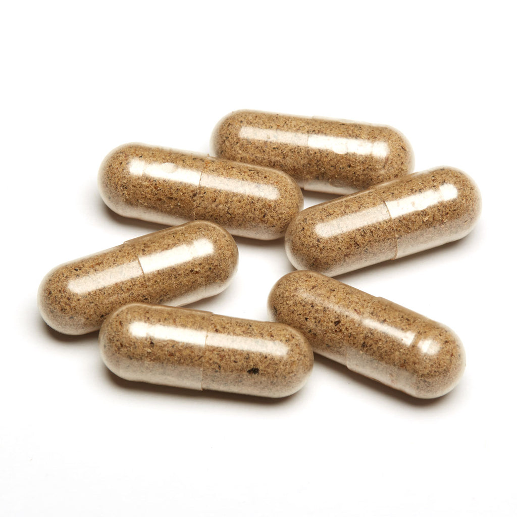 The Original Cricket Pills - ParadoxProtein