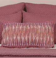 Hot Pink Elan Cushion - DaOneHomes