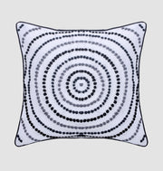 Moondrop Source of Energy Cushion - DaOneHomes