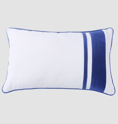 Modern White Right Cushion - DaOneHomes
