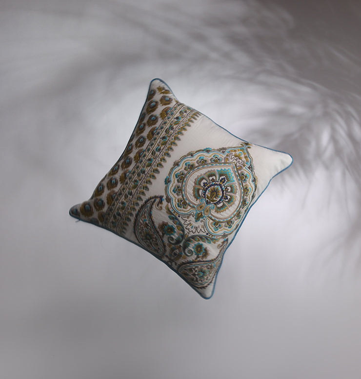 Regal Emperor Cushion - DaOneHomes
