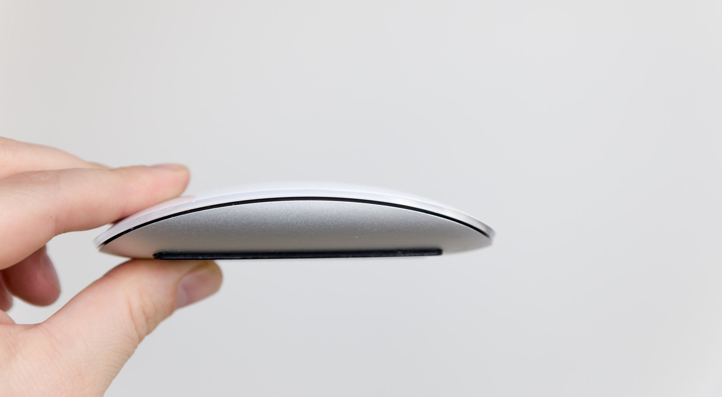 Magicgrips For Magic Mouse 1 2 Elevationlab