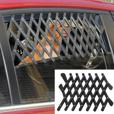 Pet Guard fence