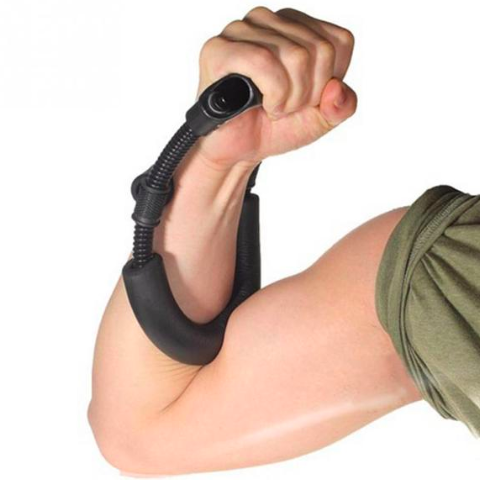 Gripper - Grip & Strength Builder