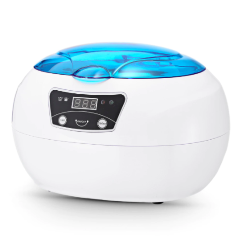 GEF Ultrasonic Cleaner