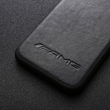 Power iPhone Case