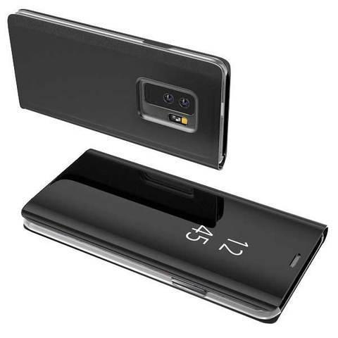 Gadgets - Flip Stand Touch Case