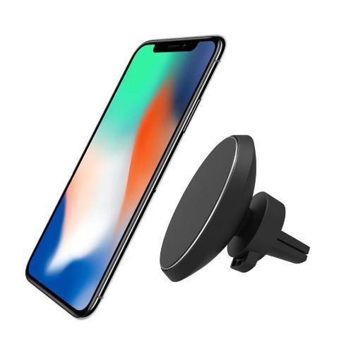 Gadgets - ProMount - Magnetic Wireless Charger