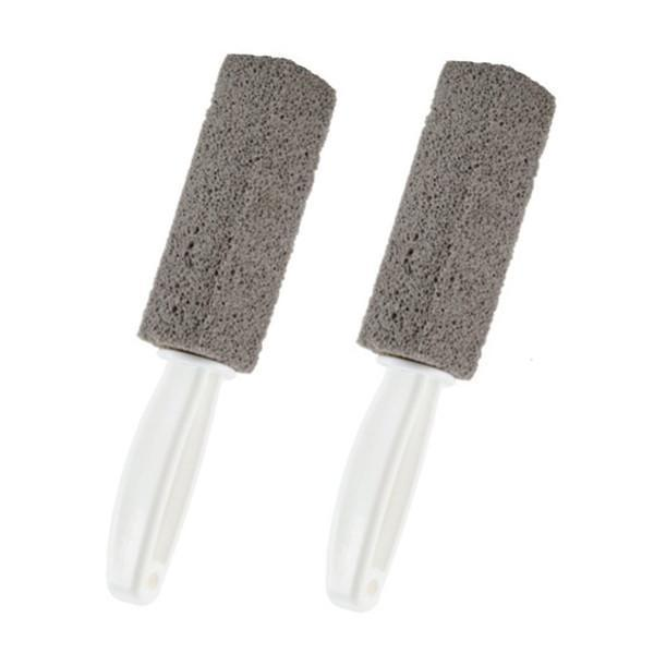 Gadgets - Ring-X Pumice Stone Toilet Cleaner, Set Of 2