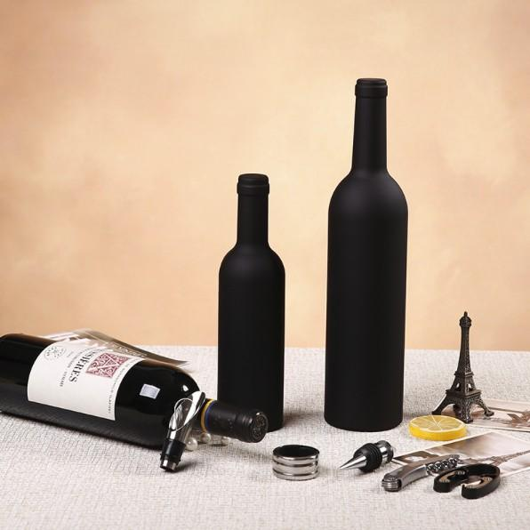Kitchen - Gift For Wine Lover