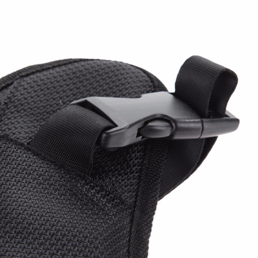 Photo - Double Camera Shoulder Strap With Quick Release