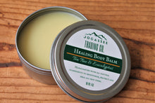 Load image into Gallery viewer, HEALING BODY BALM GIFT SET