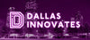Dallas Innovates Worthy Co Feature