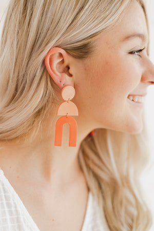 The Shaye Earring