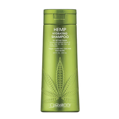 Giovanni Hemp Hydrating Conditioner 250ml