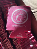 SuperCool Koozie