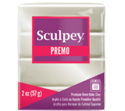 Load image into Gallery viewer, SCULPEY PREMO PREMIUM OVEN-BAKE CLAY - 2 OZ BARS
