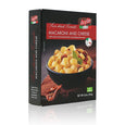 Sophia Macaroni and Cheese - Sun Dried Tomato