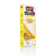 "Sophia Bread Sticks ""Grissini"" - Traditional 4.4oz"