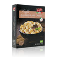 Sophia Macaroni and Cheese-Truffle 6.5oz