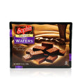 Sophia Wafers - Coated Chocolate