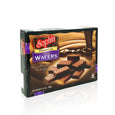 Sophia Wafers - Coated Chocolate 14.1oz