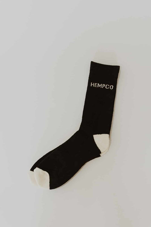 Margaret River HempCo Socks