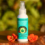 Dunes Organics Insect Repellant/Spray -125ml