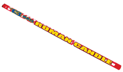 13 Ball Roman Candle (12 Pack)