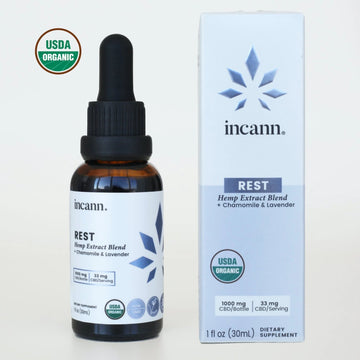 incann-CBD-sleep-tincture