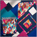 Cacharel 6151-921 - scarves for women